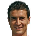 Gabriel  Fernández Arenas