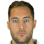 Niklas  Backman