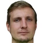 Tom Eidur  Pöhls