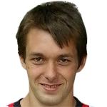 Marc  Stobbe