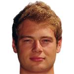 Jan-Ole  Rienhoff