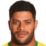 Givanildo  Vieira de Souza