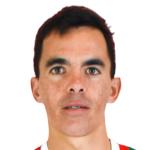 Leonardo Federico  Ramos Melgar