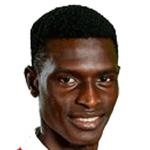 Moussa  Bana
