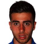 Alessio  Cascio