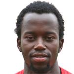 Savio  Kabugo