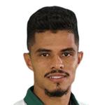 Lucas Ramon  Batista Silva
