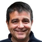 Claudio Alejandro  Vivas