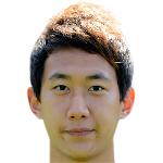 Dong-Min  Kim