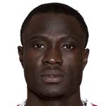 Ogude Emmanuel Ifeanyi