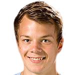 Filip  Stenström