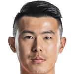 Yuan  Cheng