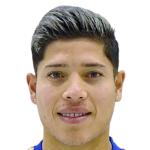 Christian Jesús Martinez