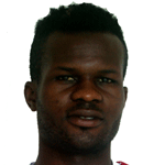 Ukwubile Raphael Chukwurah