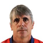 Marcelo Fabián Grioni