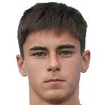 Nikita  Titov