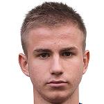 Viktor  Borzykh
