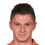 Oleksandr  Zubkov