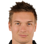 Kristian  Kojola