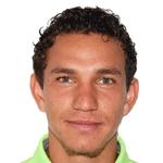Cristian Jesús  Barragán Ramírez
