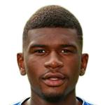 Aaron Tshibola