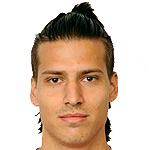 photo Aleksandar Prijović