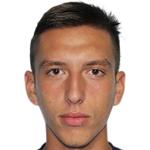 Răzvan Marian  Negrescu