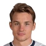 Kristian Dirks  Riis
