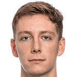 Mathias Kristensen