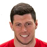 Scott  McKenna