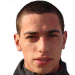 Agustín  Toha
