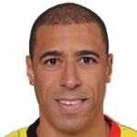 Jorge Wágner  Goés Conceição