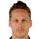 Mattias  Wiklöf