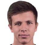 Oleksandr Pikhalonok
