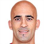 José Carlos  Araújo Nunes