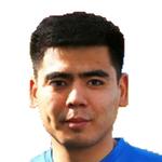 Yerkebulan Tungyshbayev