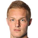 Guðjón Baldvinsson