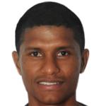 Marcio  Rodrigues Araujo
