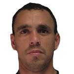 Iván Rodrigo  Silva Olivera