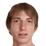 Aleksei Gerasimov