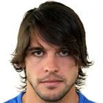 Felipe Mattioni Rohde