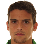 Jean Raphael  Vanderlei Moreira