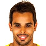 Rodrigo Galo  Brito