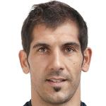 ¿Qué equipo tendría ahora la Selección Navarra?