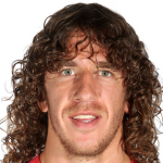photo Carles Puyol i Saforcada