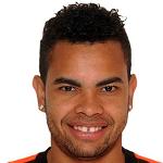 Bruno  Ferreira Bonfim