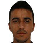 Uendel  Pereira Gonçalves