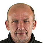 Kenny  Lowe