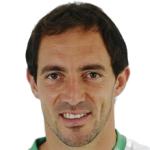Pedro  Munitis Álvarez
