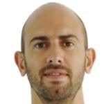 Gonzalo  Colsa Albendea